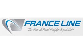 France Line International Transport