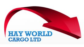 Hay World Cargo